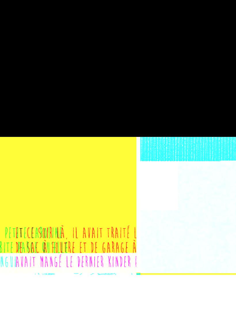 Capture d'écran 2015-02-07 à 17.03.20.png