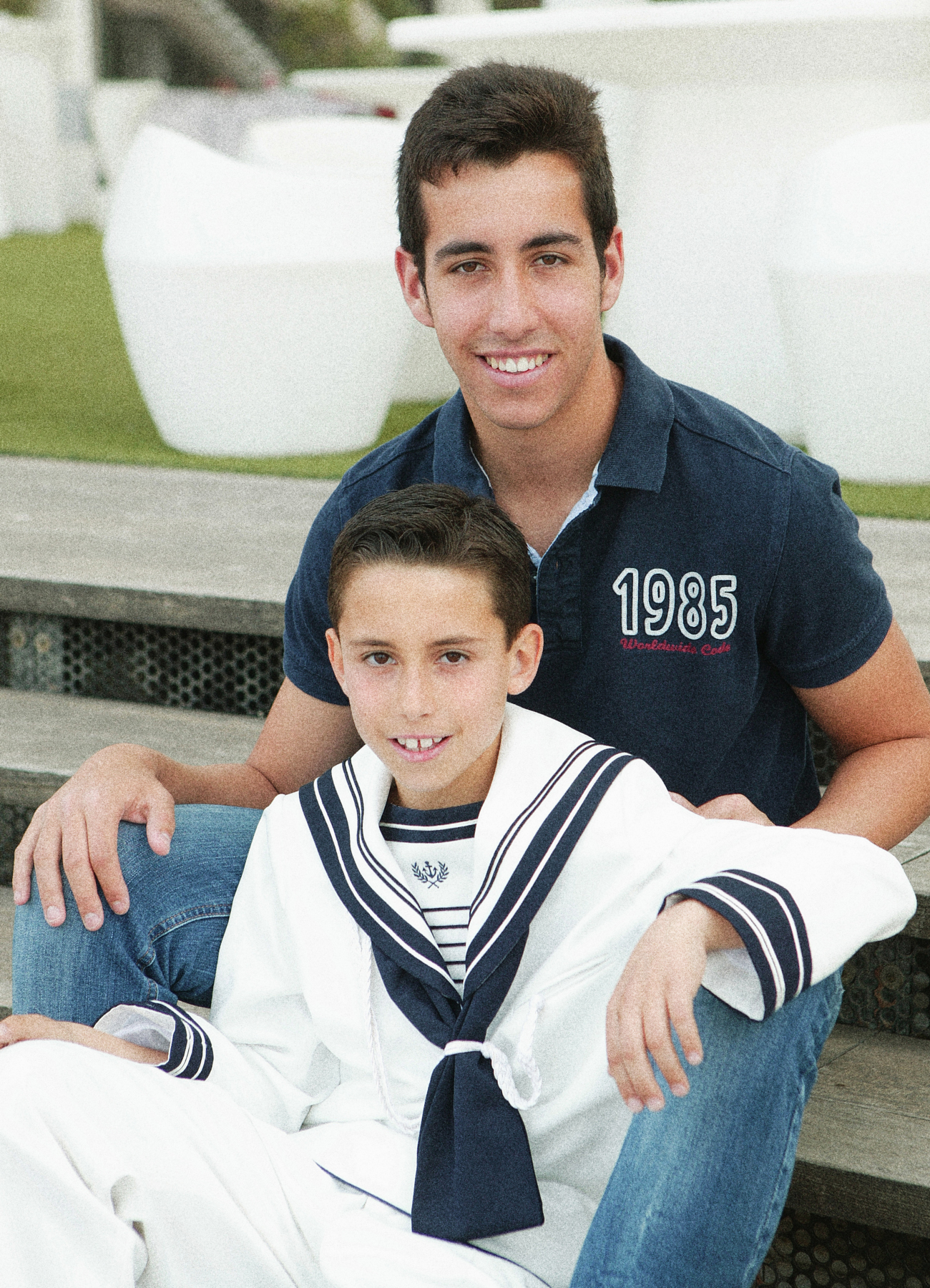 Álvaro_y_Alberto