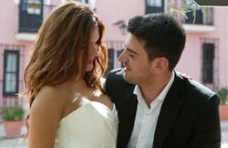 Paola & Adrián