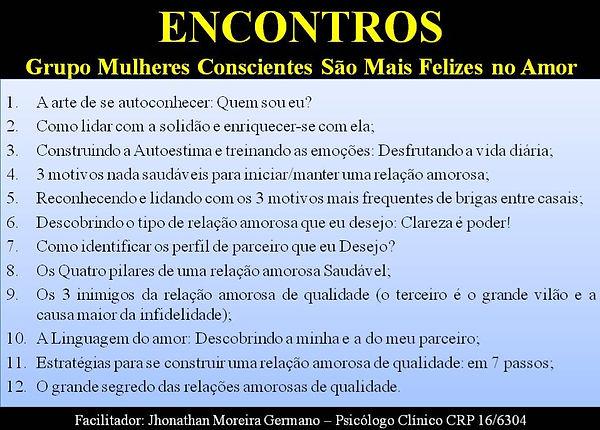 ENCONTROS_editado.jpg