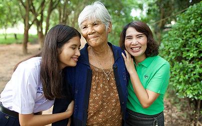 asian-grandma.jpg