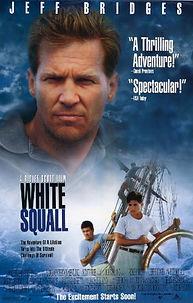 white squall poster.jpg