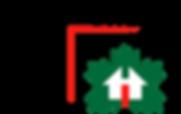 chba-membership-logo-colour-tag.png