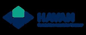 HAVAN-Alt_Hz_RGB_2Col.png