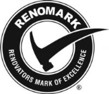 RenoMark-R-jpg-300x259_edited_edited.jpg