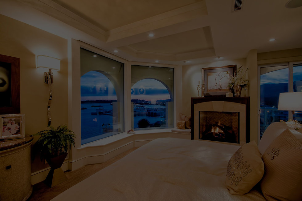 13-master-bedroom-fire-place_edited.jpg