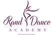 rand_dance_logo_website.png