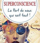 Superscience_couv_réduite.jpeg