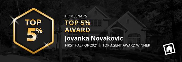 Top5RealEstateAgentJovankaNovakovicSig.png