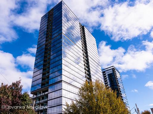 Virtual Luxury Home Tour in Lincoln Park Chicago - SONO Condominium