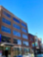 Compass Lincoln Park Office Exterior.jpg