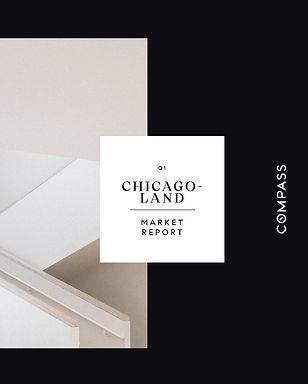 2020-Q1-Market%20Report%20Cover_edited.j