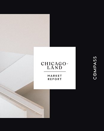 Chicagoland Market Report Cover.png
