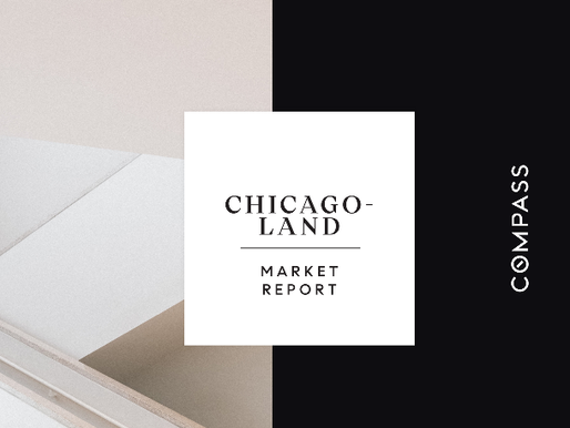 Hot Off The Presses | Q4 2020 Chicago Real Estate Market Report
