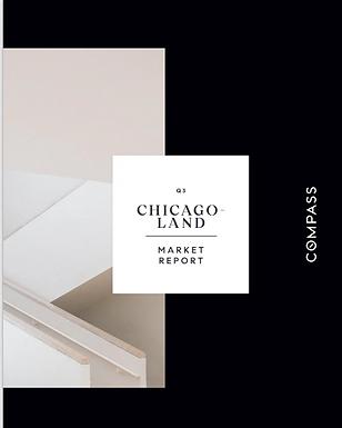 2020-Q3-Market Report Cover.PNG