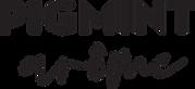 Pigmint Arome Logo