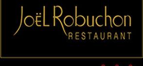 lasvegas-joel-robuchon-restaurant-cadre-210.jpg