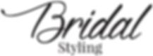 bridal_logo_small.png