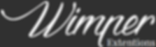 wimper_logo_small.png