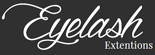 eyelash_logo_small.png