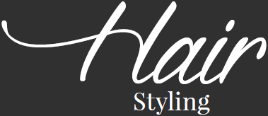 hair_logo_small.png