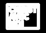 CAM_Logo (1).png