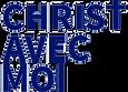 logo Christ avec moi-transp.png
