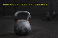 Individualised%20Programme_edited.jpg