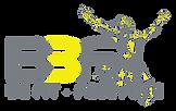 B3F Logo_RGB (1).png