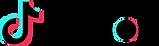 tiktok-logo-9.png