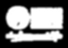 LCA_logo_WLCTL_horizontal2_rev.png