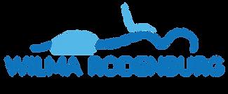 Logo Kleur PNG.png