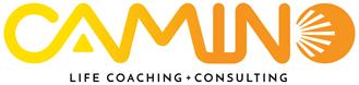 camino_logo_yellow-orange-tagline-small.