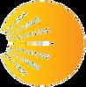 camino_logo-icon_color_300x300-web.png
