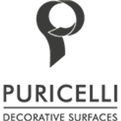 Puricelli