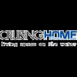 Cruising-Home