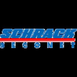 Schrack-Seconet