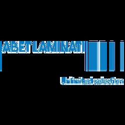 Abet-Laminati