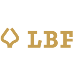 LBF - Clara Home