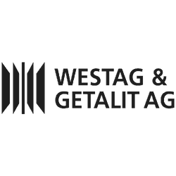 Westag-Getalit