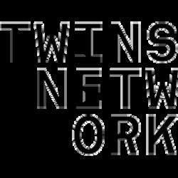TwinsNetwork_