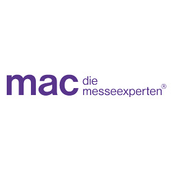 mac_logo-purple