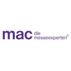 mac_logo-purple