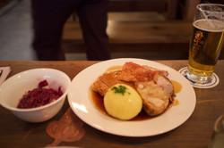 residency_the food