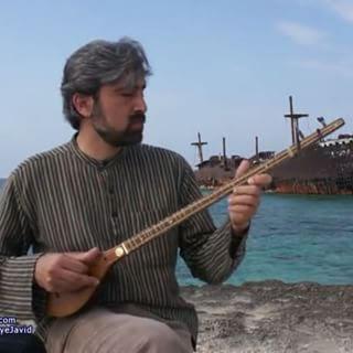 hamidreza_musician_2