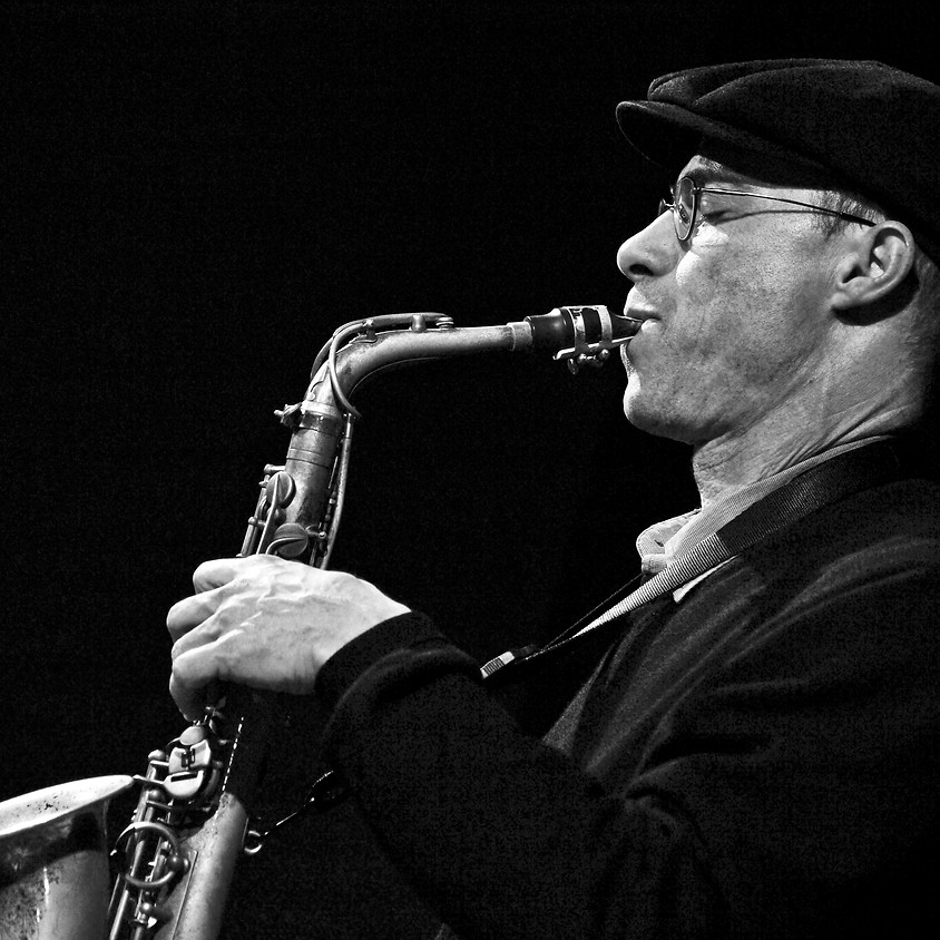 An Evening with NYC Avant-garde Musician Ned Rothenberg