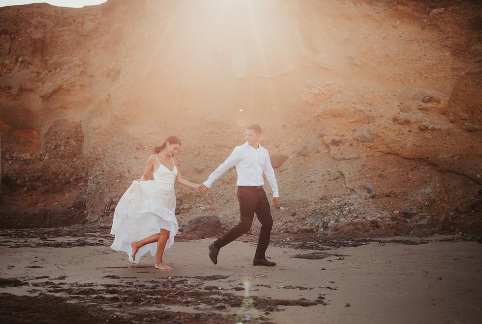 wedding_photo_LosAngeles