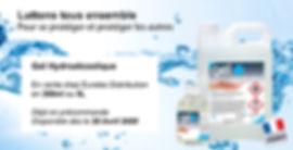Icone-promo-gel-hydro.jpg