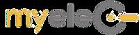 logo-myelec.png