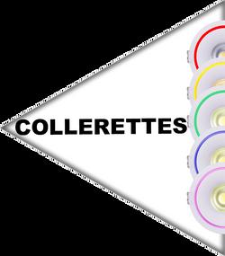 Collerettes